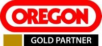 OREGON GOLD Partner