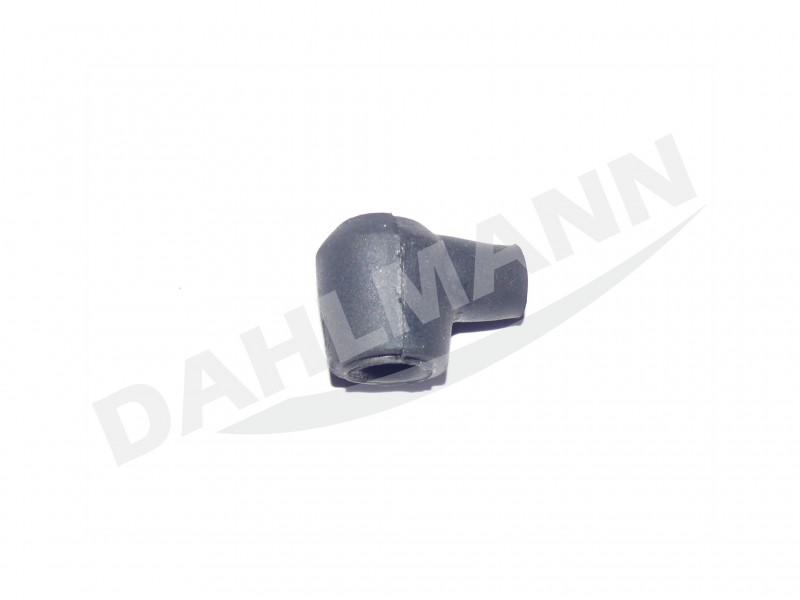 Kerzenstecker-Zuendkerzenstecker-fuer-Rasenmaeher-Traktoren-Motorsaegen-Motorsensen