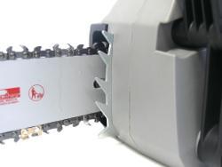OREGON Elektrosäge CS1400 2400 Watt 40 cm Aktionspaket