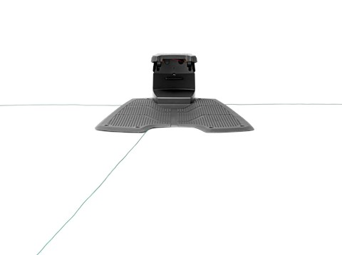 husqvarna automower 310 m hroboter husqvarna automower. Black Bedroom Furniture Sets. Home Design Ideas