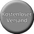 Kostenloser Versand in Deutschland